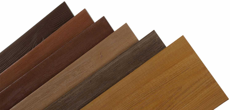 Imitacja drewna - Modern Wood