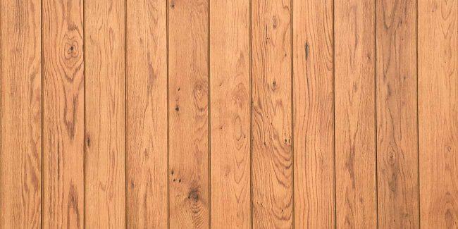 premium-wood