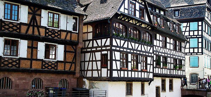 historia muru pruskiego